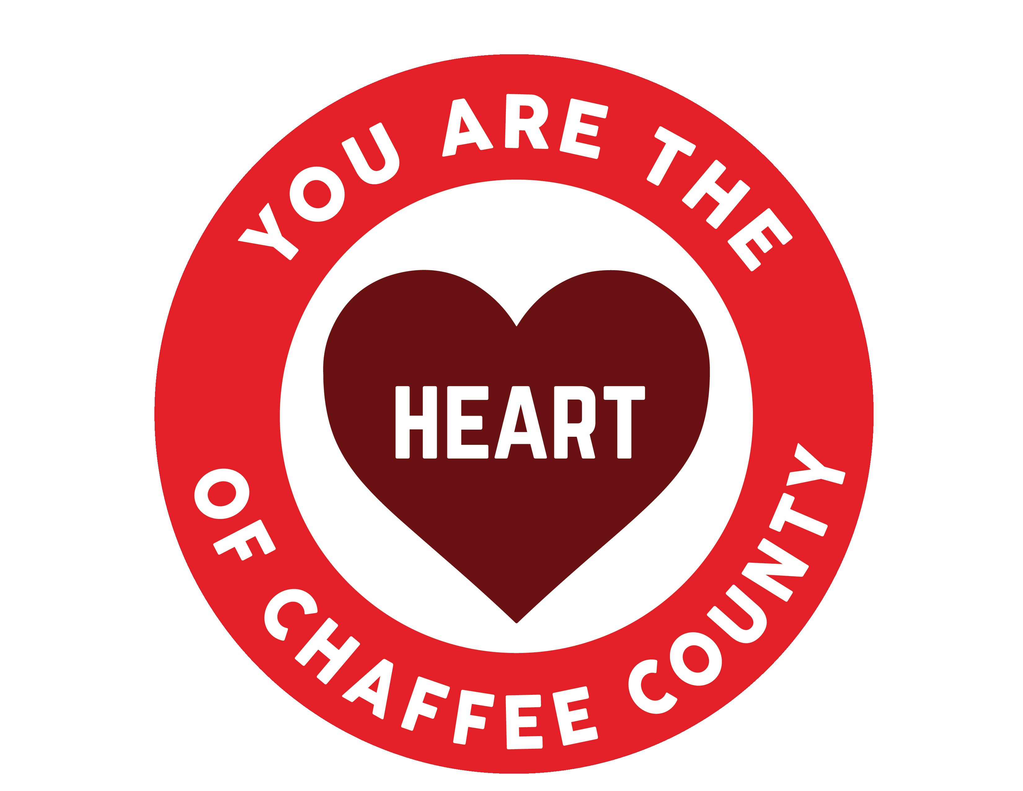 Chaffee's Got Heart Logo